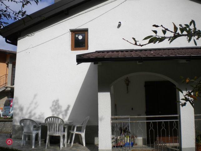 Casa indipendente in vendita Lama Mocogno