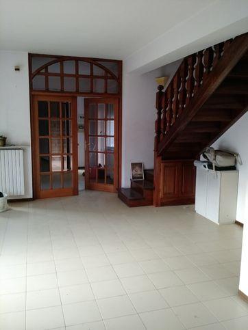 Appartamento in vendita Via Circonvallazione Occidentale 83C, Sulmona
