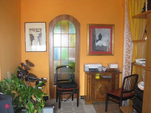 Appartamento in vendita Moscufo