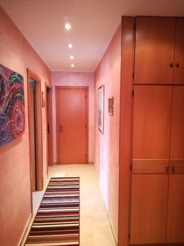 Appartamento in vendita via ugo la malfa, Avezzano
