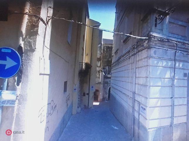 Appartamento in vendita Vico 2 Raffaelli, Catanzaro