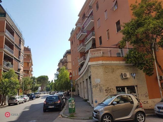 Ufficio in affitto a roma 35785844 for Affitto postazione ufficio roma