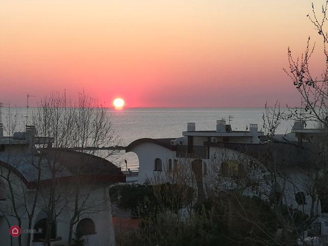 Appartamento in vendita Viale Alcione 225, Francavilla al Mare