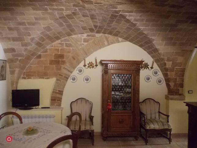 Casa indipendente in vendita Via Collemese, Orsogna