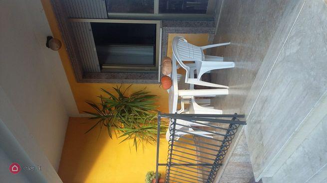 Casa indipendente in vendita Via Amiternina 56, L'Aquila