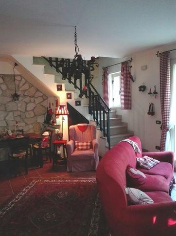 Casa indipendente in vendita , Lettopalena