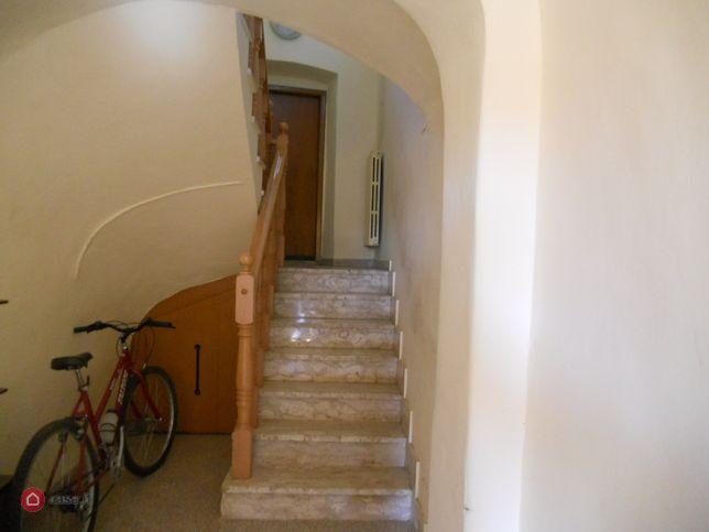 Casa indipendente in vendita via fonte vecchia 19, Massa d'Albe