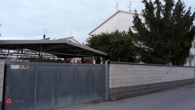 Appartamento in vendita Via Vella 20, Pescara