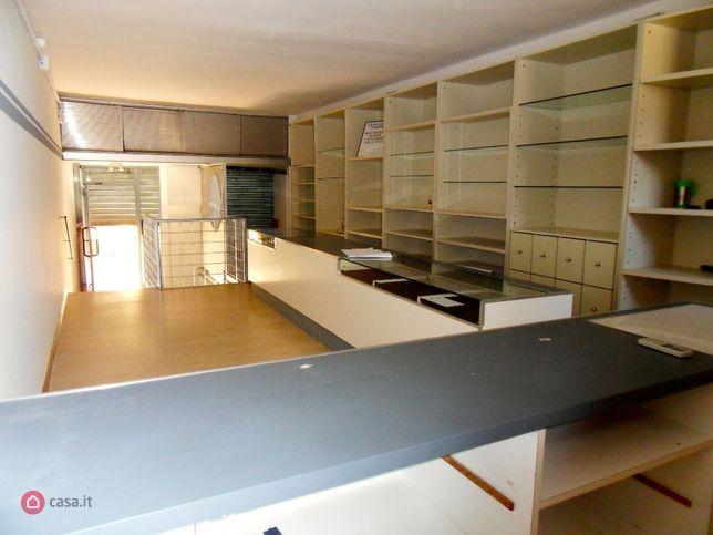 Negozio in affitto a bassano del grappa 33715962 for Appartamenti arredati affitto bassano del grappa