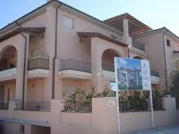 Appartamento in vendita Contrada Santa Lucia, Ortona