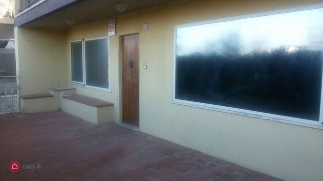 Appartamento in vendita Viale della Riviera 165, Pescara