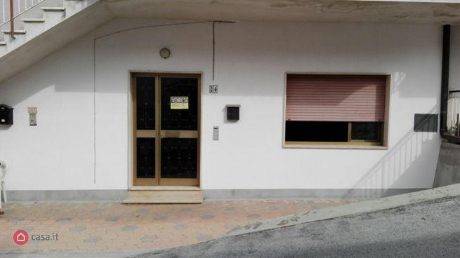 Appartamento in vendita Via Fiume Tavo , Cappelle sul Tavo