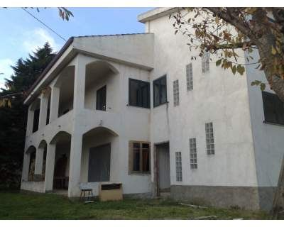 Villa in vendita Catanzaro