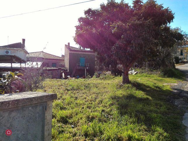 Rustico/casale in vendita contrada Trave, Montesilvano