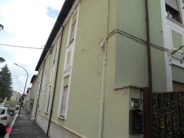Appartamento in vendita VIA M. BAGNOLI, Avezzano