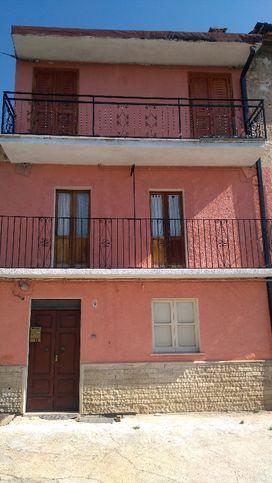 Casa indipendente in vendita Ovindoli