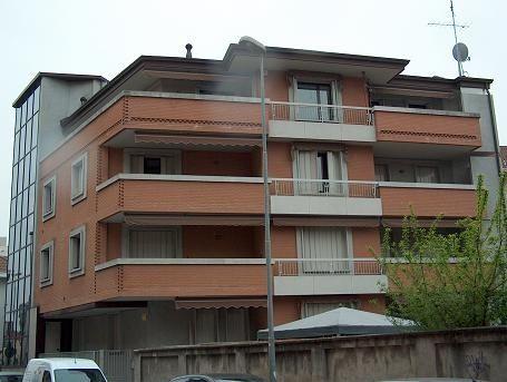 Ufficio in vendita Via Monte san Michele 1, Novara
