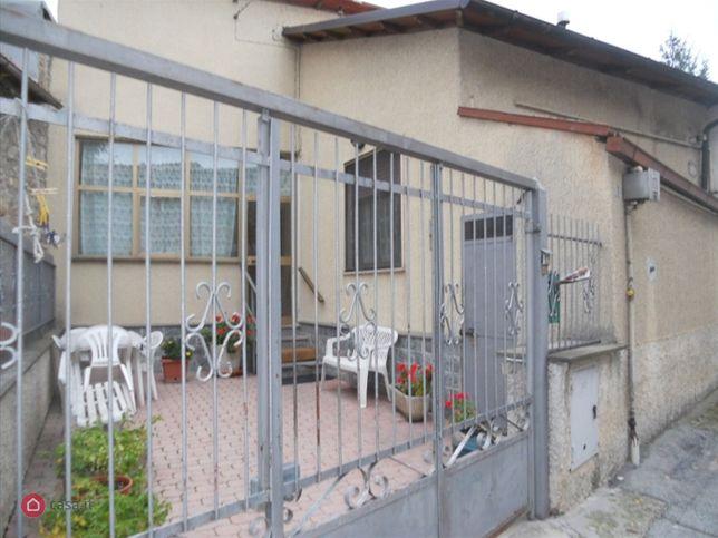 Casa indipendente in vendita Avezzano
