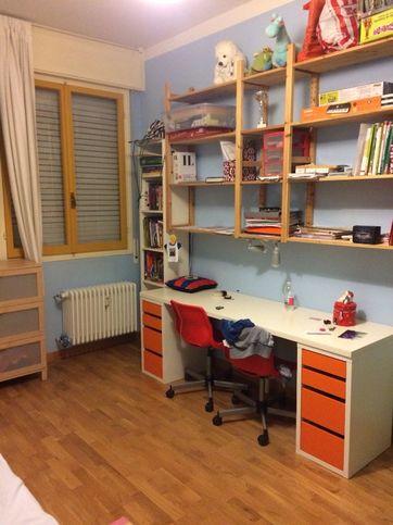 Posto letto in affitto a bologna 34824887 - Cerco posto letto a bologna ...