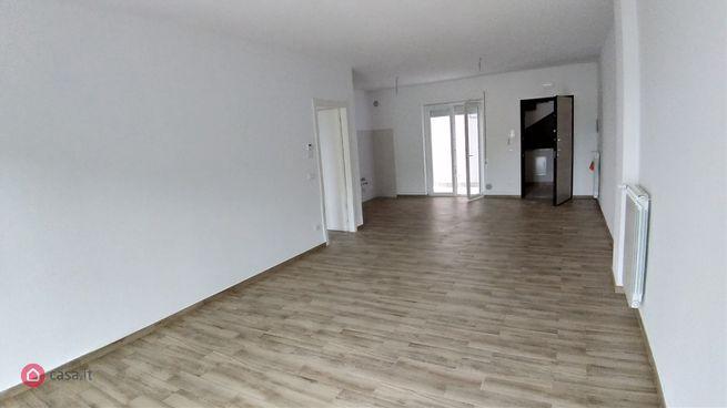 Appartamento in vendita L'Aquila