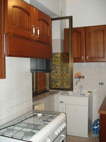 Appartamento in vendita Via Vincenzo Donadio 30, Valsinni