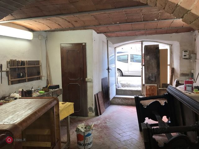 Laboratorio in affitto VIA FOSSOMBRONI, Grosseto