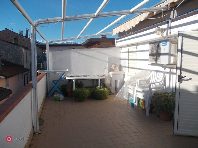 Mansarda in vendita Via Adriatico, Orsogna