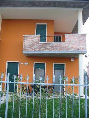 Villetta a schiera in vendita Ronco all'Adige