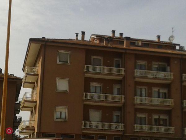Appartamento in vendita pettino, L'Aquila