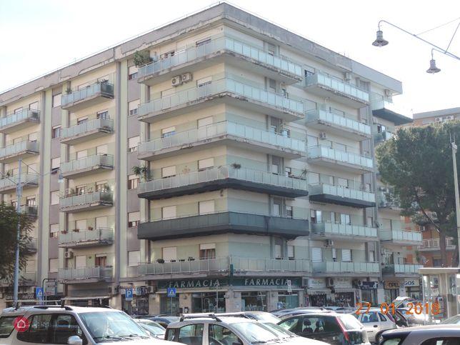 Appartamento in affitto a palermo via ss mediatrice 130 for Monolocale palermo affitto arredato