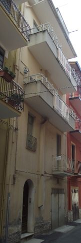 Casa indipendente in vendita Lamezia Terme