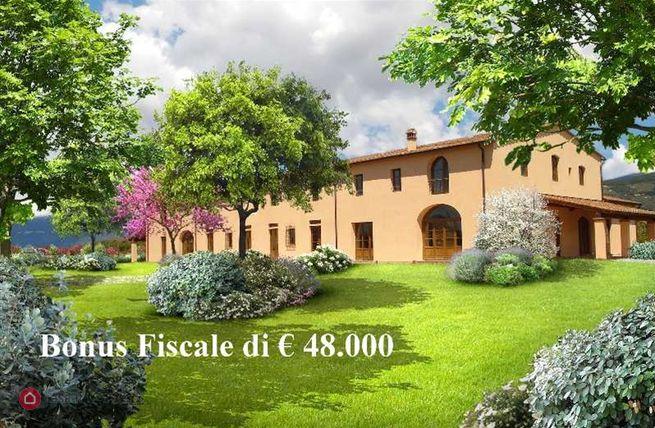 Rustico/casale in vendita Coloniche Le Querci -, Prato