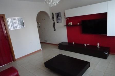 Appartamento in vendita Viale Cavour 2, Matera
