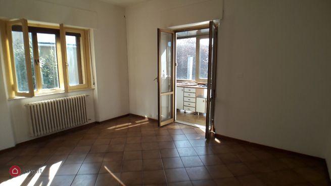 Appartamento in vendita SAN ZENO Pressi, Arezzo