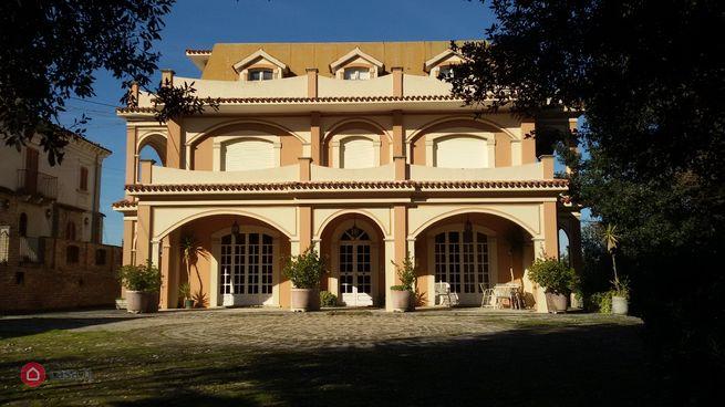 Appartamento in vendita Via Osento, Chieti