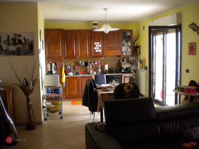 Appartamento in vendita Città Sant'Angelo