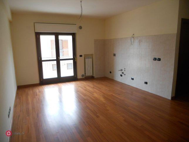 Appartamento in vendita Avezzano