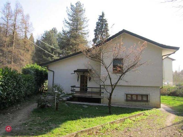 Casa indipendente in vendita , Cunardo