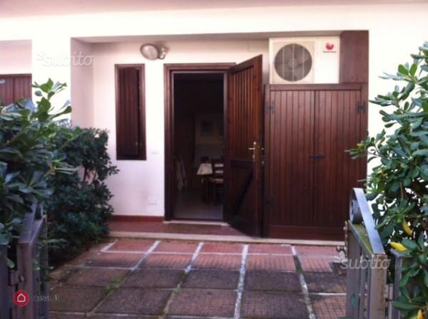 Appartamento in vendita Petrizzi