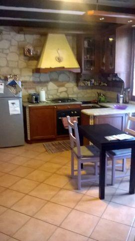 Appartamento in vendita Via Roma 58, Cassola