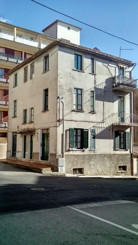 Appartamento in vendita VIA PALERMO 7, Lamezia Terme