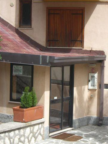 Appartamento in vendita Roccaraso