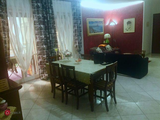 Appartamento in vendita via quarantotti 76, Chieti