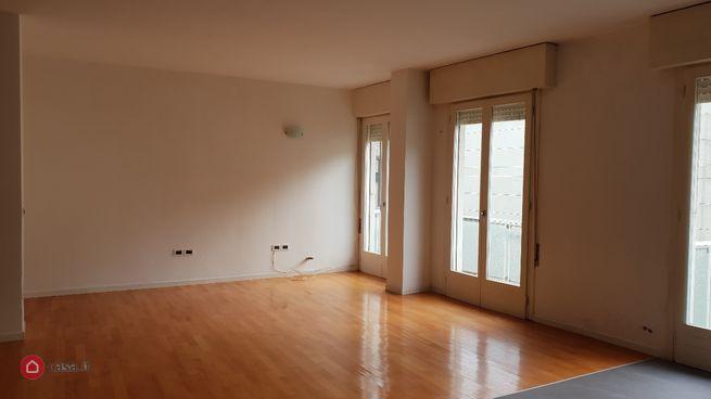 Appartamento in affitto a bassano del grappa 35622825 for Appartamenti arredati affitto bassano del grappa