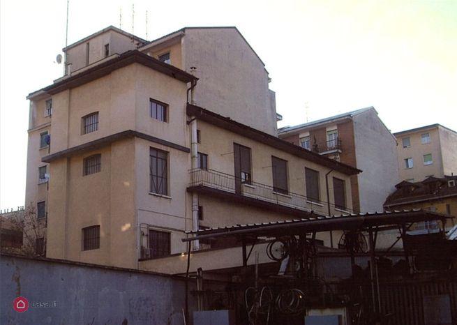 Ufficio in vendita a milano 31104892 - Casa it milano vendita ...