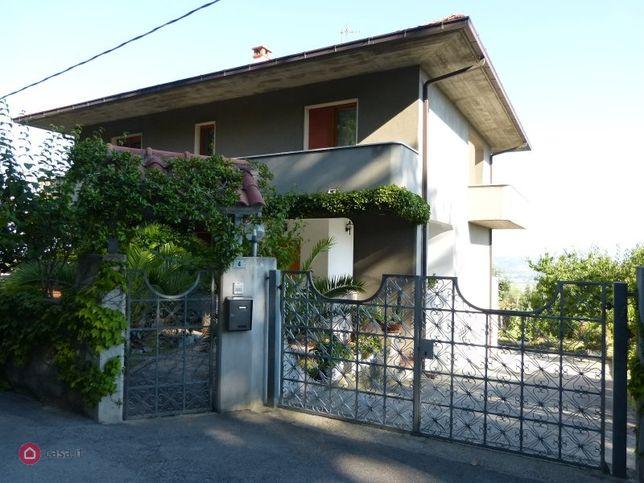 Villa in vendita San Giovanni Teatino