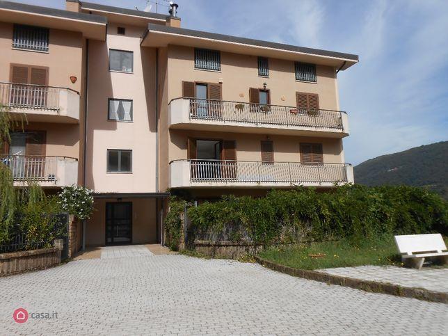 Appartamento in vendita Via Breccelle 24/A, Monteforte Irpino