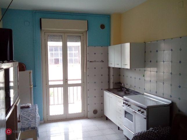 Appartamento in vendita via san rocco 142, San Vito Chietino