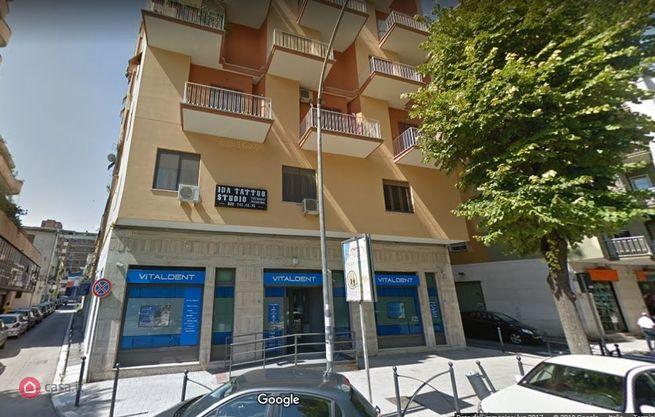 Appartamento in vendita Foggia