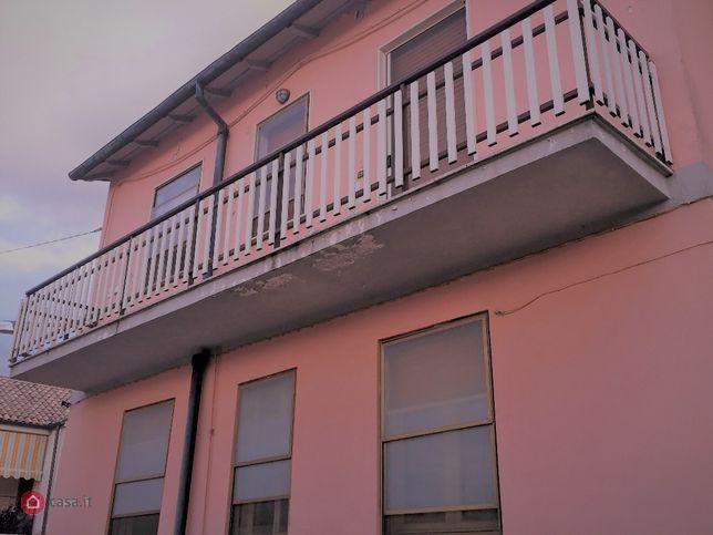 Appartamento in vendita via milano 1, Ortucchio